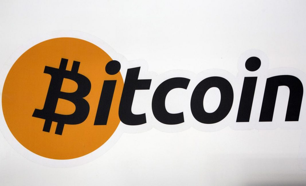 Bitcoin plunges to five-month low vs dollar after Zuckerberg testimony