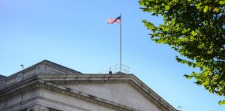 Treasury Exploring New Debt Products, Including 20-Year Bond