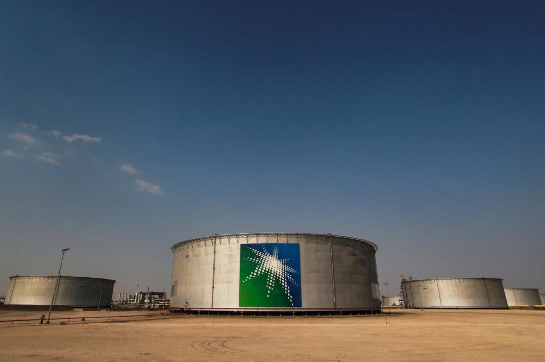 Saudi Aramco to start IPO subscription on Dec. 4: Arabiya