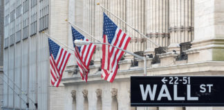 Wall St Week Ahead-Tech haves and have-nots face third-quarter tests