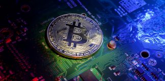 Bitcoin Looks Set for a Bearish Continuation in the Short Term