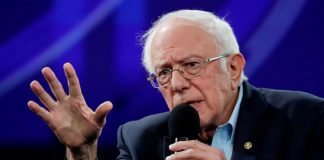 Sanders's Tax Would Hit Small Investors