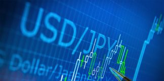 USDJPY Closely Monitors Trade Developments