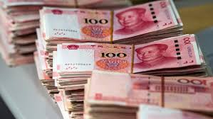 Latest comments by China commerce ministry capped bearish attempts in the markets