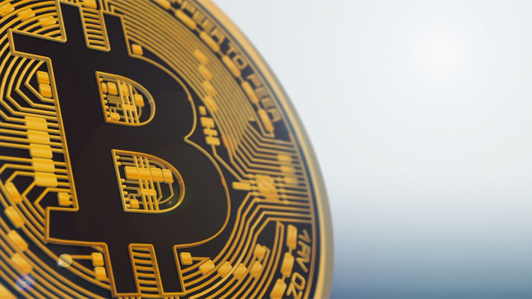 Bearish Trend in Bitcoin May be a Buying Opportunity