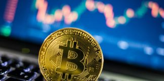 Bitcoin at Crucial Point: When Will the Reverse Take Place?