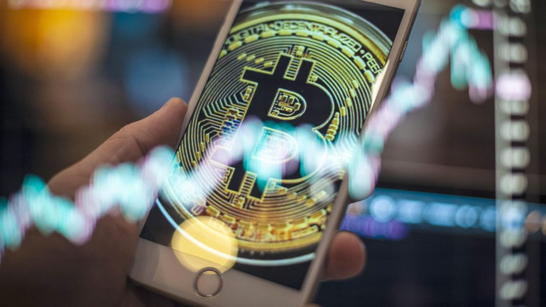 Bitcoin Looks Attractive for Long-Term Investors