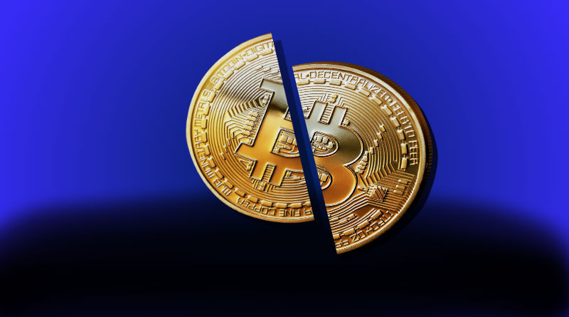 bitcoin is expected to come back