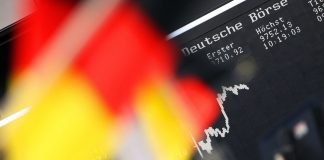 German Economy Avoids Technical Recession