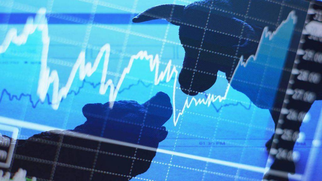 The precious metal could regain the bullish momentum amid trade developments