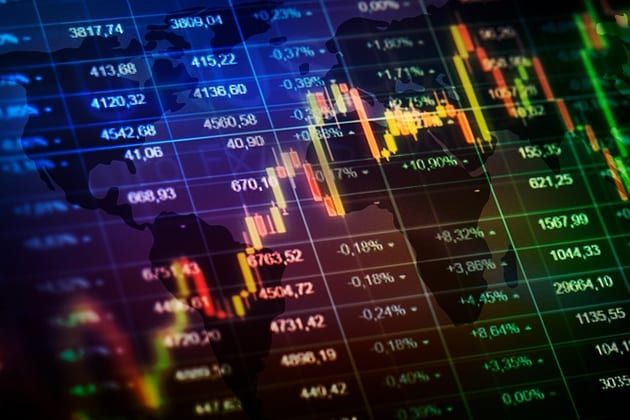 Risk Sentiment Wanes but the Selling Pressure Looks Limited
