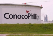 ConocoPhillips targets $50 bln of free cash flow over next decade