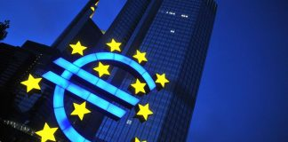 Euro Posts a Bearish Week, Further Losses May Lie Ahead