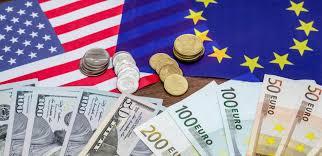 Euro Bears Still in Play