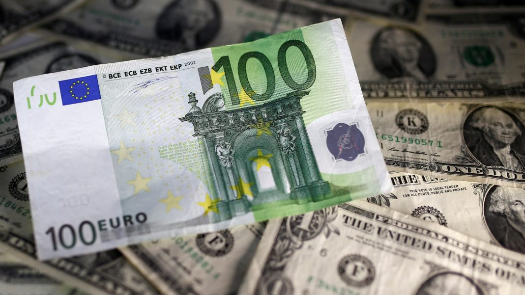 EURUSD Could Extend the Bearish Trend