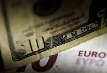 Euro relief as U.S.-China trade deal hopes hit dollar