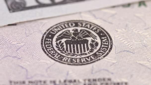 Federal Reserve cut rates