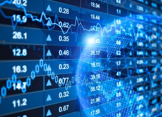 Global Markets Cautious Despite Renewed Trade Deal Hopes