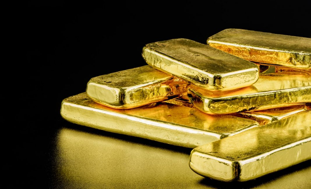 Gold Prices Could Regain $1,500 Amid Global Risks