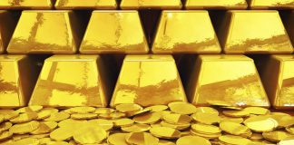 Gold Could Recoup Losses in the Longer Term