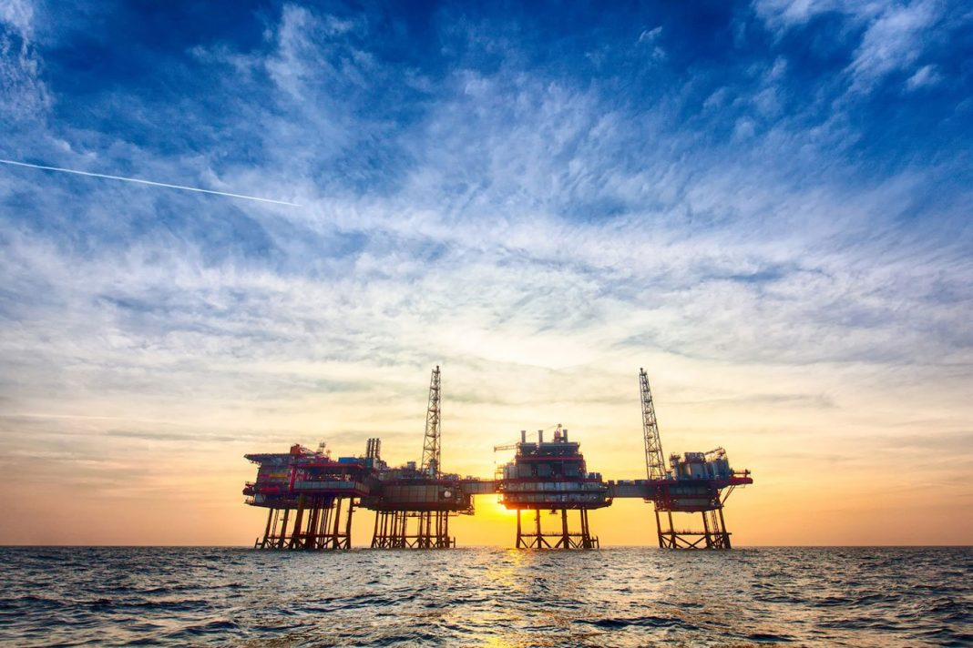 Oil Market in Wait-and-See Mode