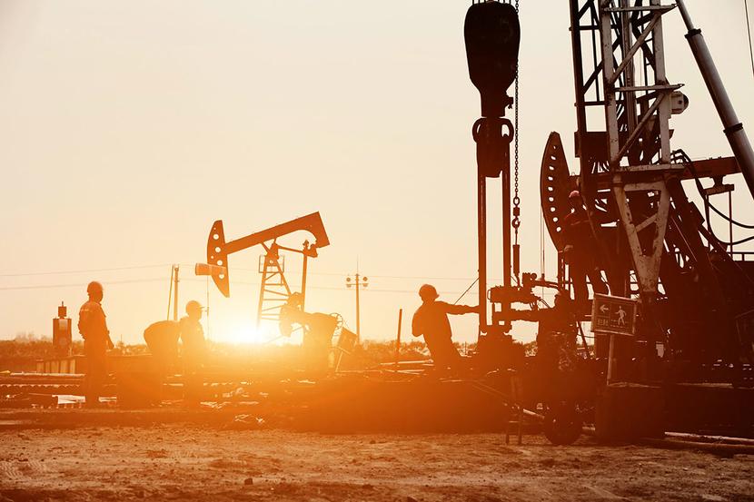 Oil Still Threatens the $60 Handle, Trade Developments in Focus