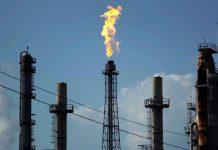 Why Oil Bullishness Lacks Credibility