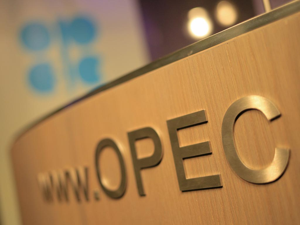 Oil Traders Hope For Additional Measures From OPEC