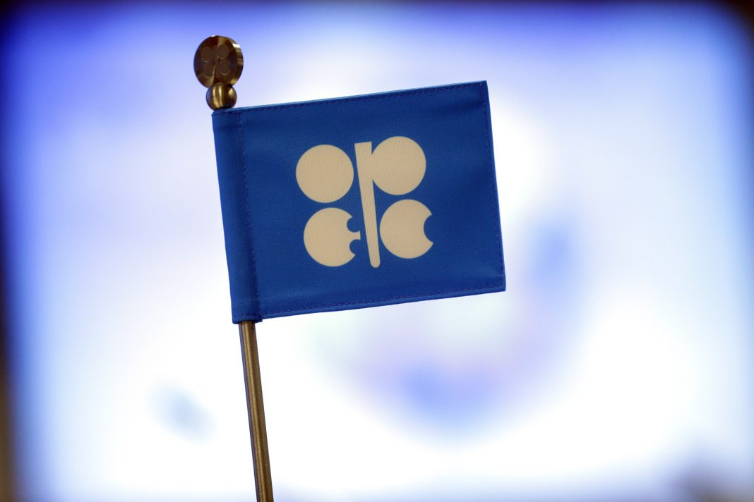 What to expect from OPEC meeting next week