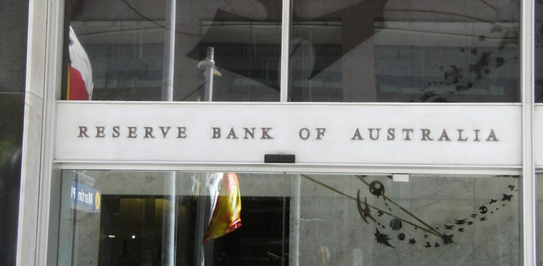 RBA to stay on hold, the wording will matter