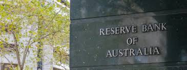 Reserve Bank of Australia left its target overnight cash rate unchanged