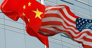 U.S. Commerce Secretary Wilbur Ross pointed to a good progress with China