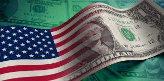 Dollar Bulls Celebrate as US Economy in Good Shape