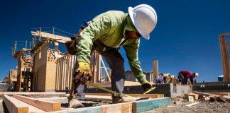 US housing starts rebound