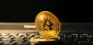 Bitcoin threatens the $7,000 handle, further losses may lie ahead