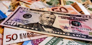 EURUSD rally looks unsustainable despite dollar weakness