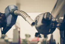 Will OPEC+ defend the oil market?