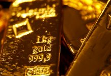 Gold: what to expect after consolidation?