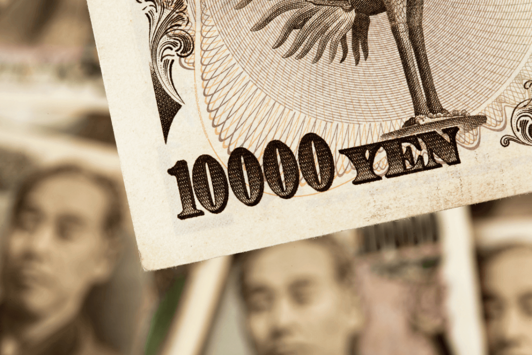 USDJPY remains stuck in a tight range, unfazed by BoJ minutes