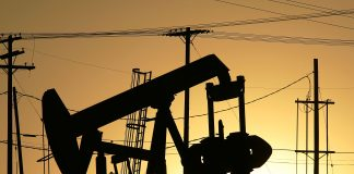Oil prices look set for a bearish correction