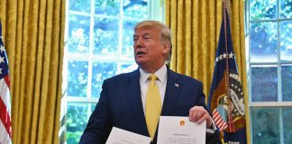 Small business confidence rebounds on optimism about US-China trade deal