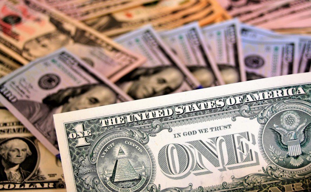 USD outlook hinges on Fed rhetoric