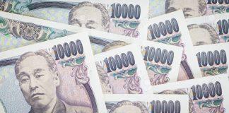 USDJPY: risk aversion underpins the yen