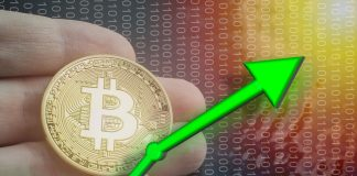 Bitcoin jumps on the launch of options on CME