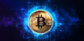 Bitcoin muted after a false breakout