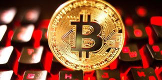Bitcoin: recovery attempts look too modest