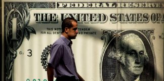 Dollar is data-depended this week