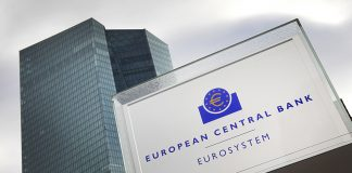 ECB meeting minutes plays into euro's hands