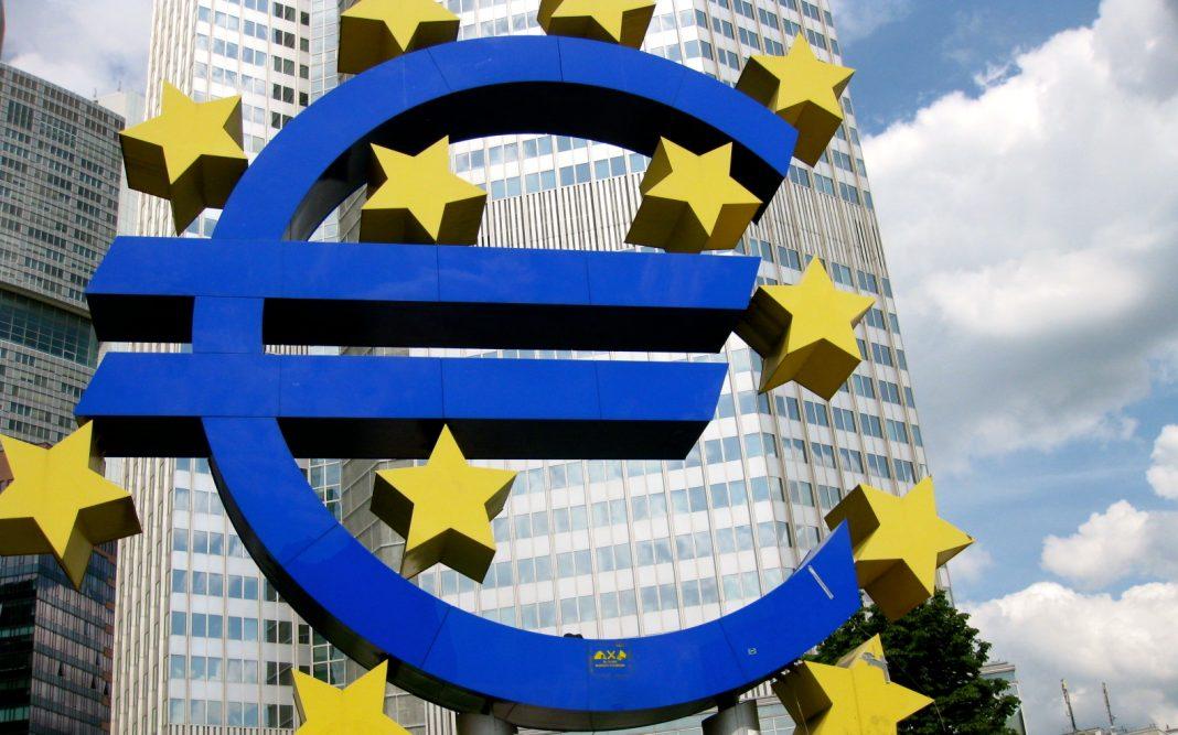 Euro struggles to regain the 1.11 handle