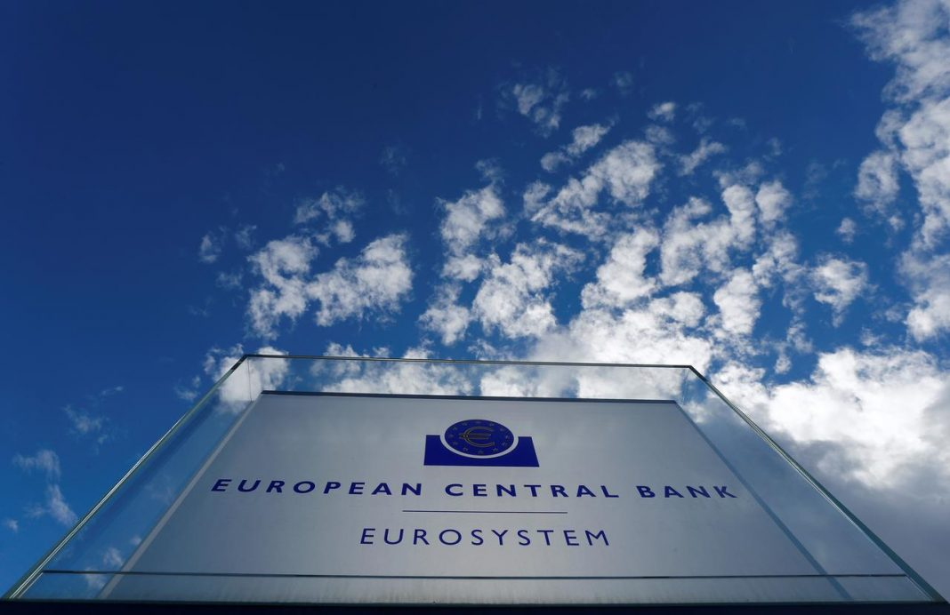 What to expect from ECB meeting?